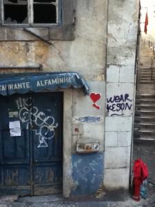 Lissabon-love-225x300