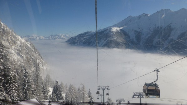 Liefde-als-Skigebied-600x337
